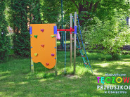 foto-przedszkole-plac-05