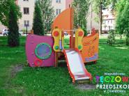 foto-przedszkole-plac-09