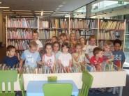 biblioteka-01