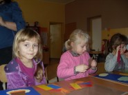 szkola-podstawowa-02