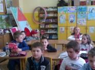 szkola-podstawowa-03