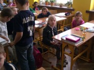 szkola-podstawowa-04