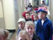 szkola-podstawowa-05