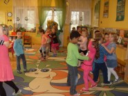 taniec-towarzyski-03