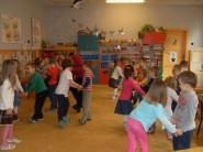 taniec-towarzyski-05