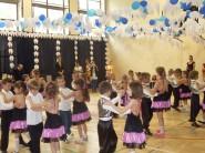 taniec-towarzyski-06