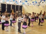 taniec-towarzyski-07