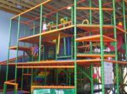 fun park12