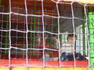 fun park16
