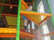 fun park4