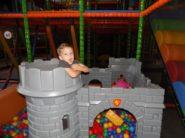 fun park9