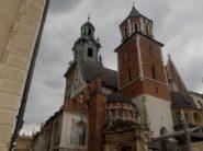 Kraków12