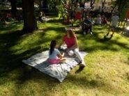 piknik11