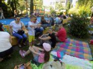 piknik13