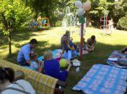 piknik14