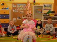 urodziny4